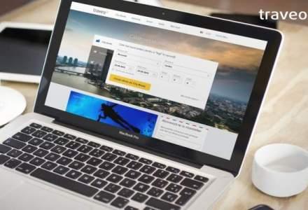 Accent Travel si-a lansat platforma de rezervari si tinteste vanzari de 3 MIL. euro