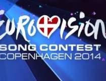 Eurovision 2014: penalizari...