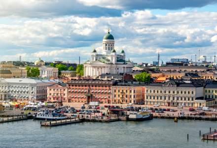 O țară europeană surprinde prin succesul său în fața COVID-19