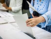 Alegeri locale:TOPUL...