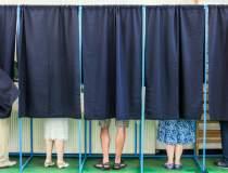 Alegeri locale 2020: 1,86%...