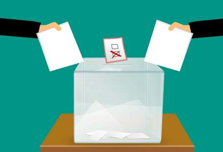Alegeri locale 2020: Dosar penal pentru lipsa unor buletine de vot în Argeș