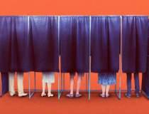 Alegeri locale 2020: Cu...