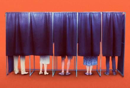 Alegeri locale 2020: Cu buletinul la cârciumă: 100 de brașoveni nu au putut vota