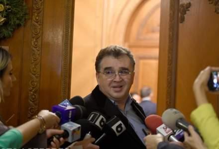 """Alegeri locale 2020: Marian Oprișan, unul dintre """"greii"""" PSD, a pierdut funcția"""