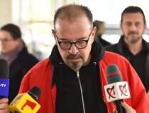 Cristian Popescu Piedone este...