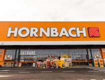Horbach deschide un nou magazin