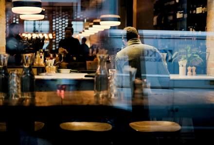 Top 20 de metode pentru a-ți promova restaurantul în mediul online