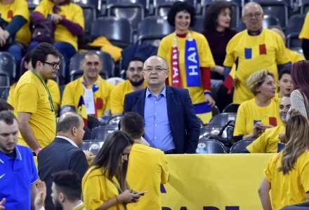 Emil Boc a obţinut peste 74% din voturi pentru funcţia de primar la Cluj-Napoca