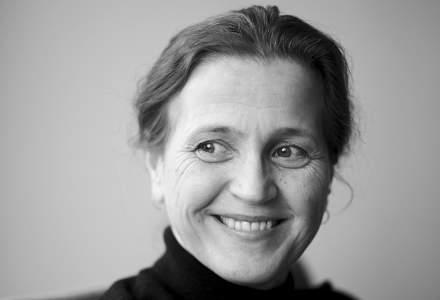 Maria Gheorghiu, OvidiuRo: Fiecare zi în care un copil nu merge la grădiniță sau la școala este o zi care îl aduce mai aproape de abandonul școlar