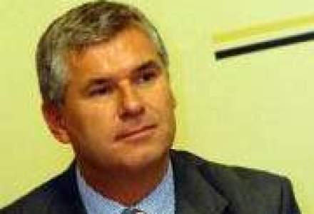 Banca Transilvania taie dobanzile la creditele in lei
