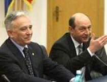 Acordul cu FMI, pe ultima...