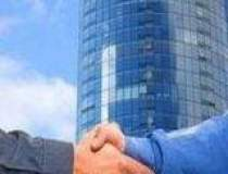 PricewaterhouseCoopers: Criza...