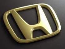 Moody's a coborat ratingul Honda