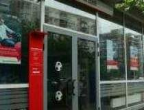 Unicredit Leasing si-a...
