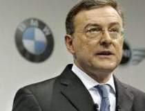 BMW evita estimarile privind...