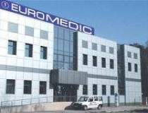 Euromedic a investit 2 mil....