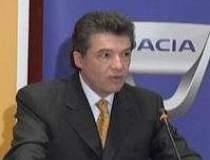 Dacia vrea sa exporte anul...