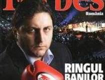 Forbes Romania intra pe piata...