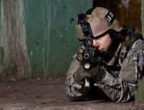 Conflictul afgan ia tot mai...