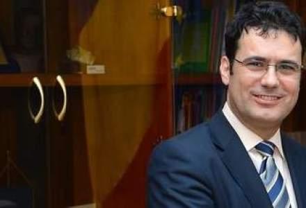 Pricopie: 200 mil. euro vor fi investiti in infrastructura din educatie