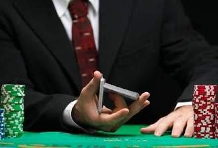 Norocul nu e de partea lor: 10 natiuni care pierd cei mai multi bani la jocuri de noroc