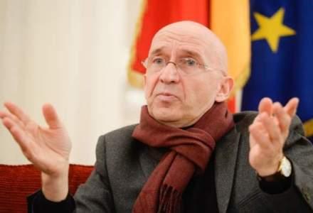 """Ambasadorul Frantei, despre investii in Romania: """"Regulile nu trebuie schimbate. Companiile au nevoie de aceasta stabilitate"""""""