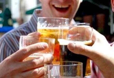 Fara alcool la volan in Romania? Azi aflam decizia finala