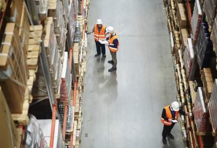 Pardhan, P3 România: Companiile cer flexibilitate înainte de semnarea noilor contracte
