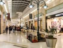 Carmen Ravon, CBRE: Retailul...