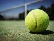 Roland Garros 2020   4...