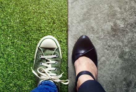 De ce work-life balance este un mit? O abordare diferită a conceputului
