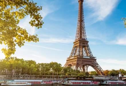 Franţa a demarat licitaţia pentru atribuirea frecvenţelor 5G, în pofida criticilor