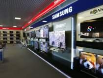 Altex deschide un nou magazin