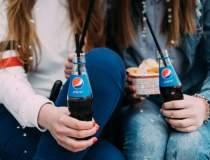 Pepsi vrea să foloseasă...
