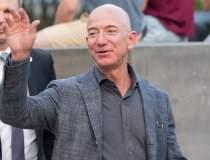 Amazon introduce plata cu palma