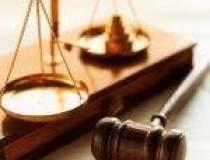 Tribunalul Bucuresti a dispus...