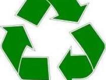 Eco-Rom Ambalaje a...