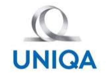 Austriecii de la Unita si Uniqa lanseaza oferta publica de preluare a Agras Asigurari