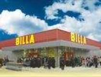 Billa Romania, interesata de...