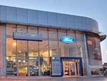 BDT Motors a investit 250.000...