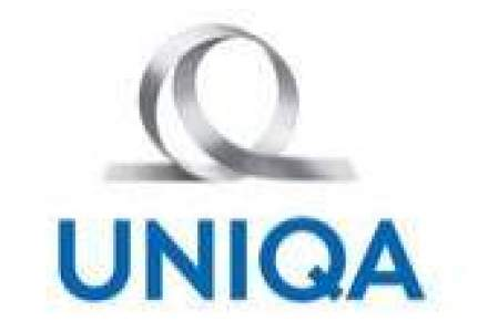 Unita and Uniqa submit joint public bid offer for Agras Asigurari