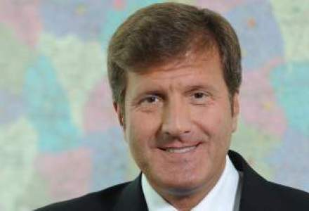 """Cum arata """"noua normalitate"""" pentru banci: raspunde Gianfranco Bisagni, UniCredit"""