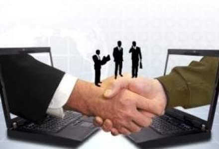 Victor Ponta: Oamenii de afaceri pot transmite incredere si stabilitate, chiar mai mult decat politicienii