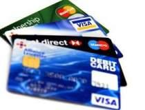 Despre frauda online: cum...
