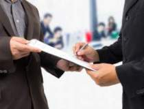 ANCOM: Contractele la...
