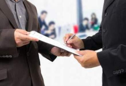 ANCOM: Contractele la distanta, reclamate tot mai des de utilizatorii de comunicatii