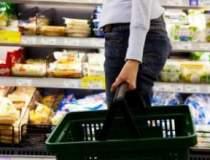 Rata inflatiei a crescut cu...