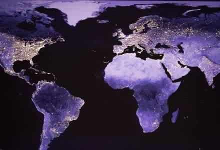 (P) Dezamorsarea tensiunilor SUA-China, geopolitică europeană în devenire