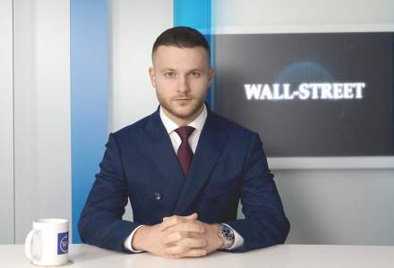 Mihai Murgu, PCF Investment Banking: Pregătim închiderea a două tranzacții de aproximativ 150 de milioane de euro